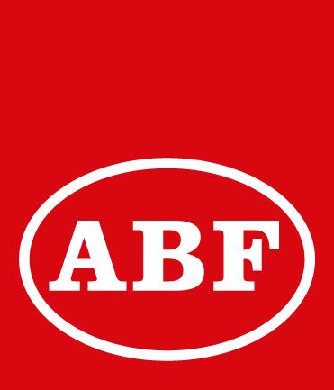 ABF-platta-rgb-ejutfall